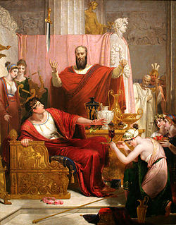 Sword_of_Damocles.jpg
