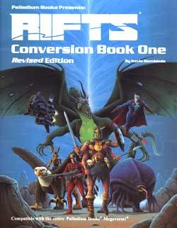 803-Rifts-Conversion-Book-One-Revised.jpg