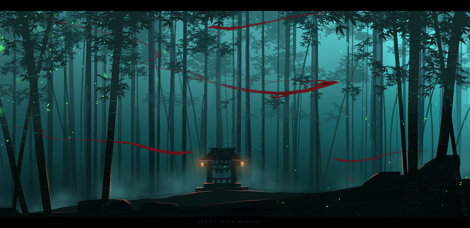 bamboo_forest_spirits_by_sheer_madness-d729ud9.jpg