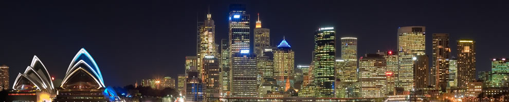 Sydney14cut