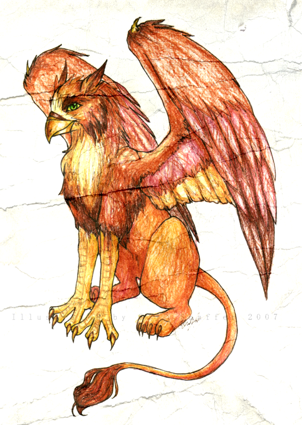 Griffin_by_thecapturedspy.png