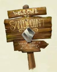 Welcome_to_Sandpointe.jpg