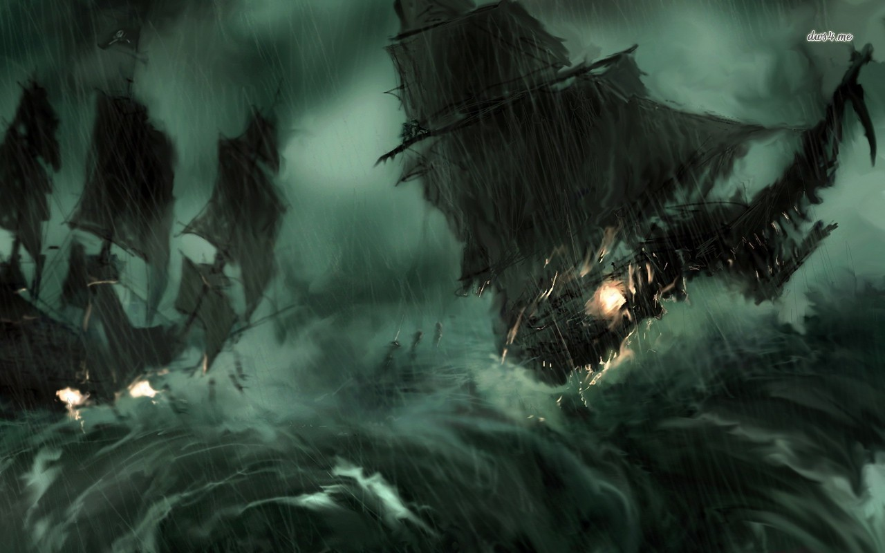14901-pirate-ship-during-the-storm-1280x800-fantasy-wallpaper.jpg