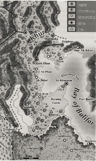 Dragonlance_Khur.png