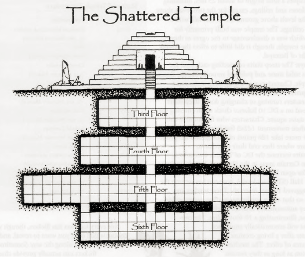DL_Shatered_Temple.png