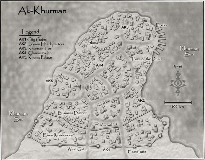 DL_ak_khurman.png