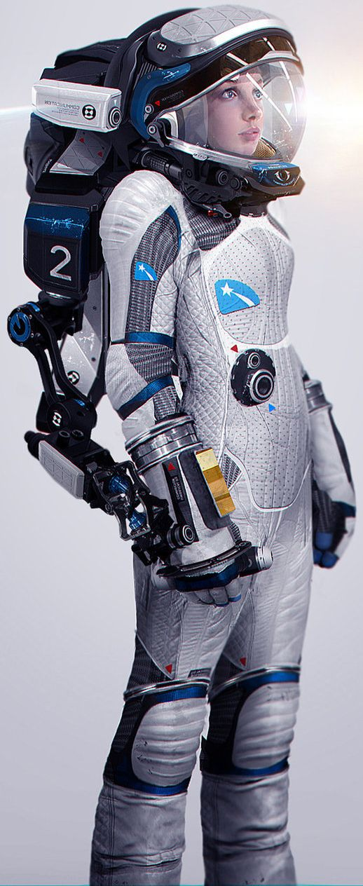 mark_ii_space_suit.jpg