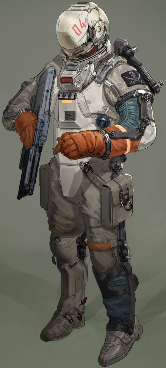 military_spacesuit.jpg