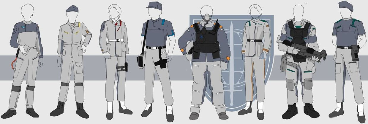 SAN_and_SAM_Uniforms.jpg