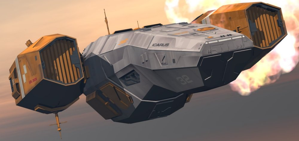 Icarus_Freighter.png