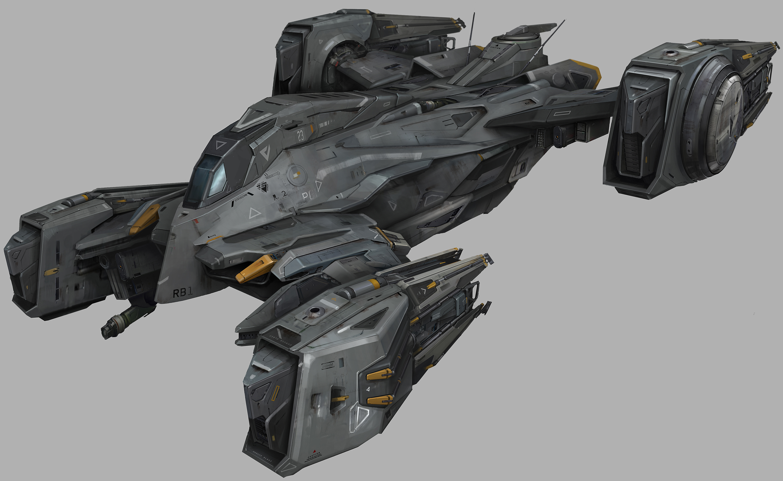 Invictus_Heavy_Space_Fighter.png