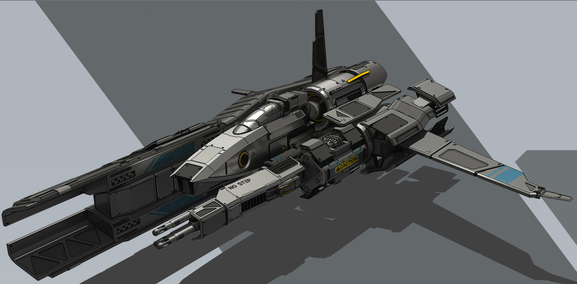 M-98_Space_Fighter.png