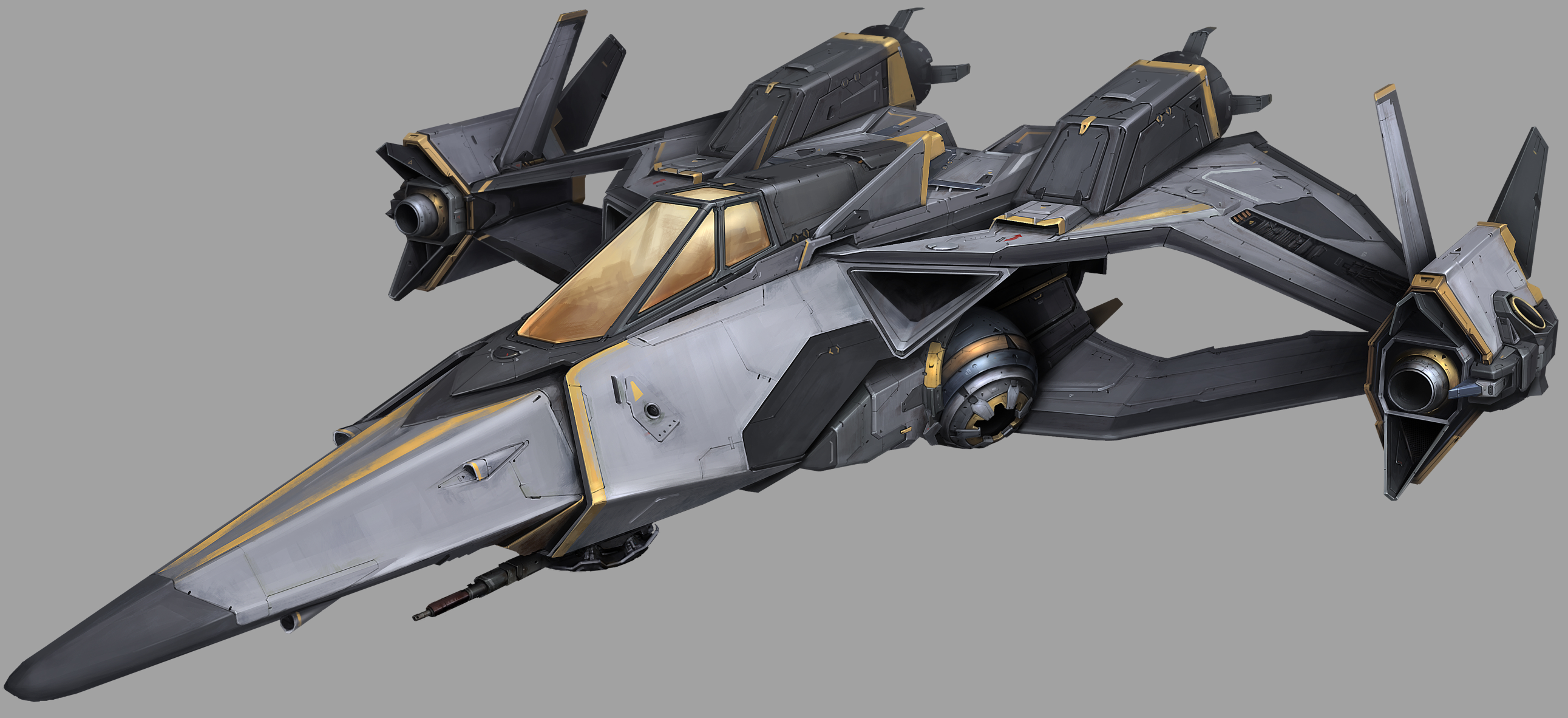 Valkyrie_Space_Fighter.png