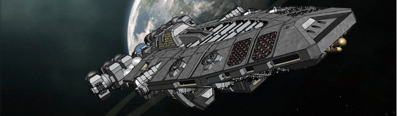 Dauntless_Heavy_Frigate.png