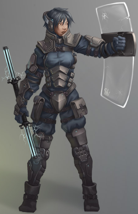 Police_Light_Tactical_Armor.png