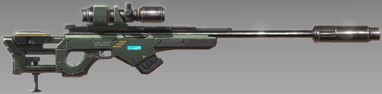 silencer_sniper_rifle.jpg