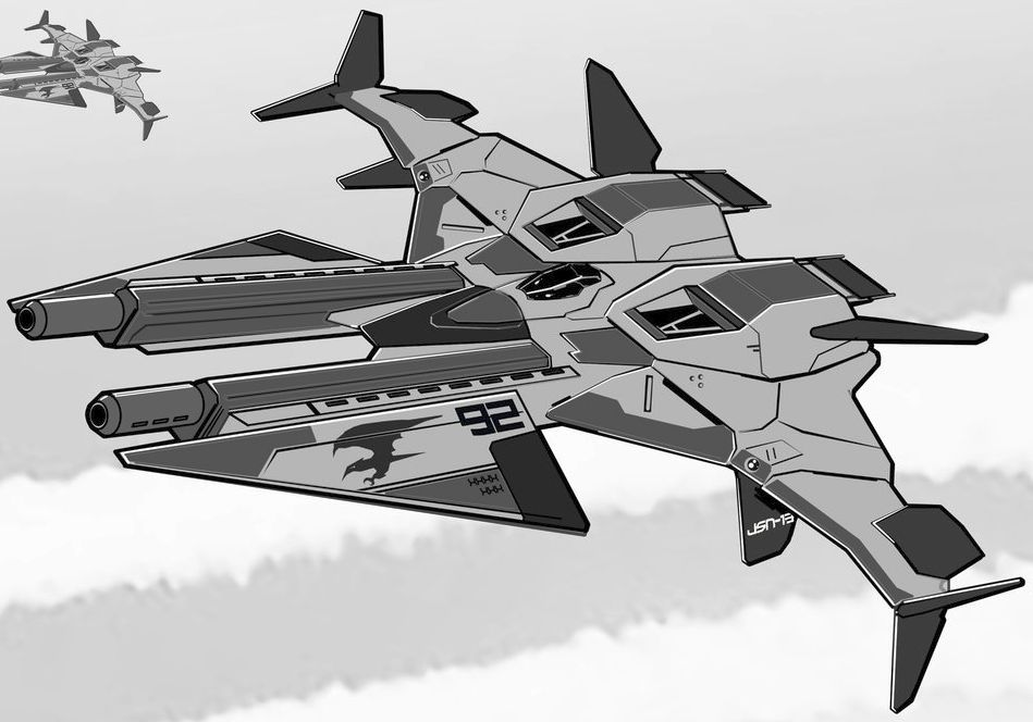 Drakon_Aerospace_Fighter.jpg