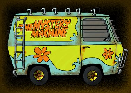 MysteryMachineProfile.jpg