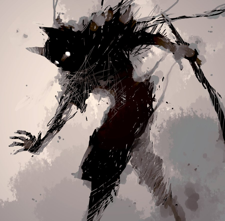shadow_of_the_undead_by_art_fiction-d7cuipw.png.jpg