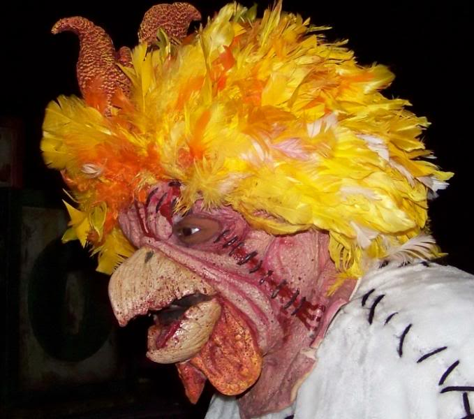UniversalMonsterChicken.jpg