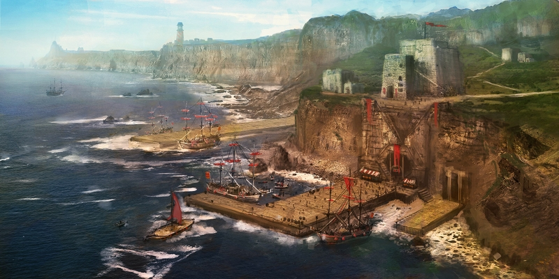 paintings_ocean_landscapes_ships_lighthouses_fantasy_art_boats_fort_harbours_sea_www.wallpaperhi.com_96.jpg