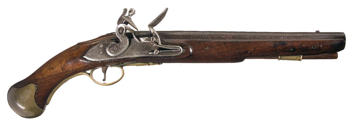 british-sea-service-flintlock-pistol.jpg