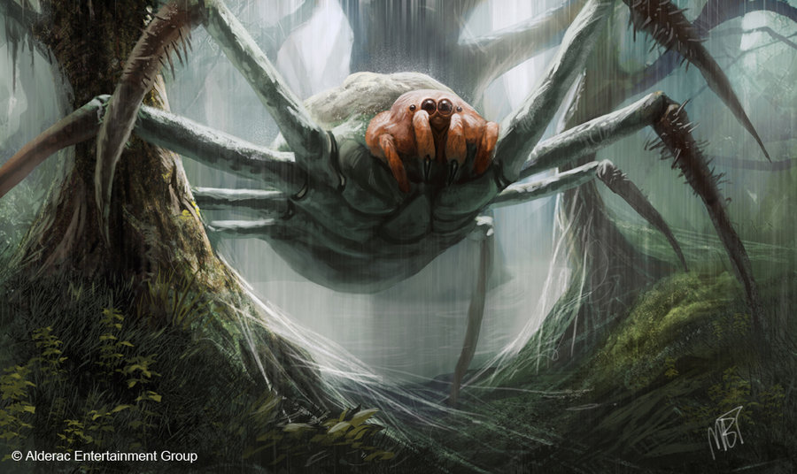 giant_spider_by_markusthebarbarian-d3d89lm.jpg