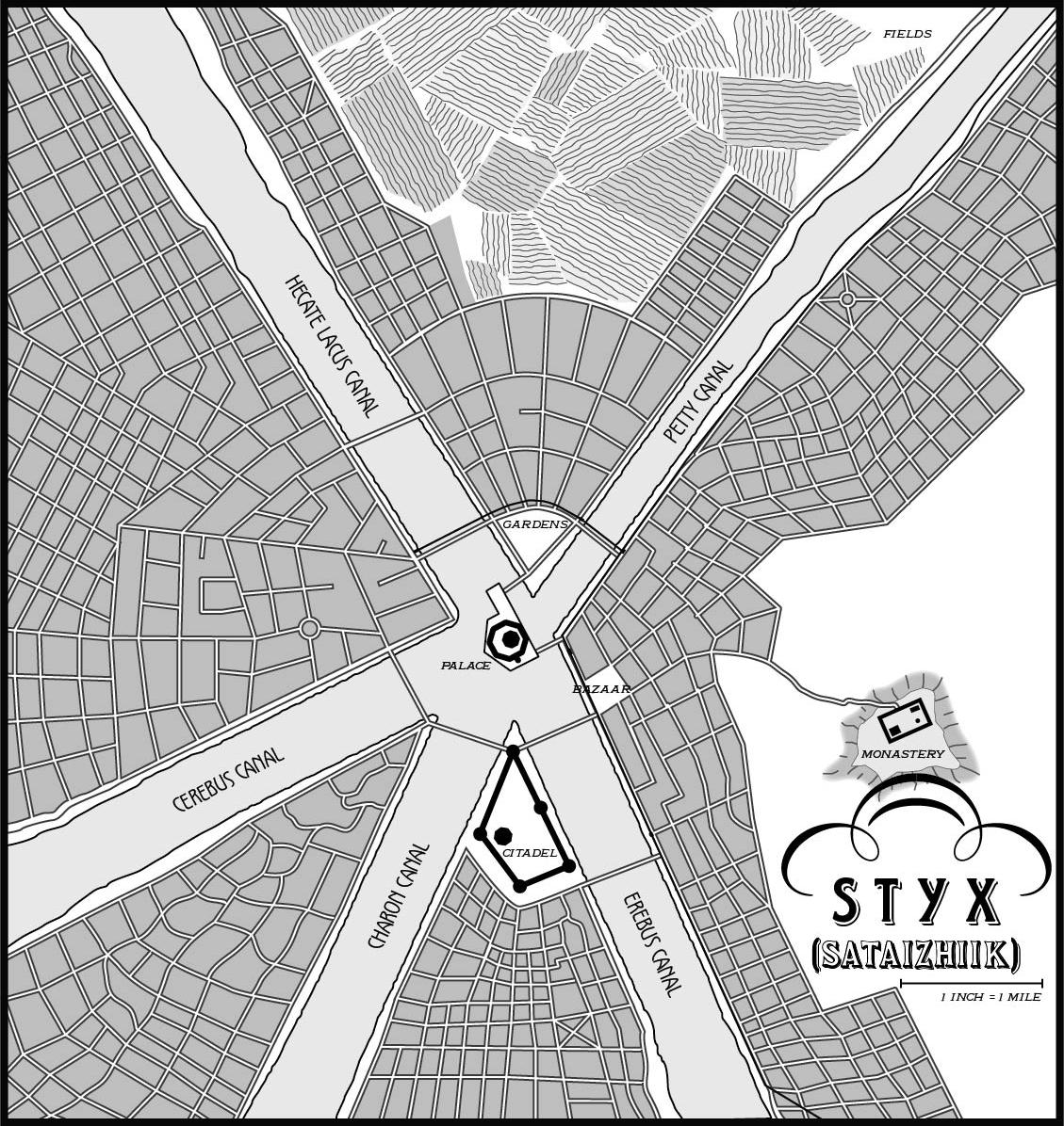Map_of_Styx_8.jpg