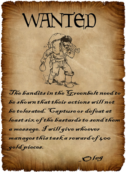 bandit_wanted_poster2.png