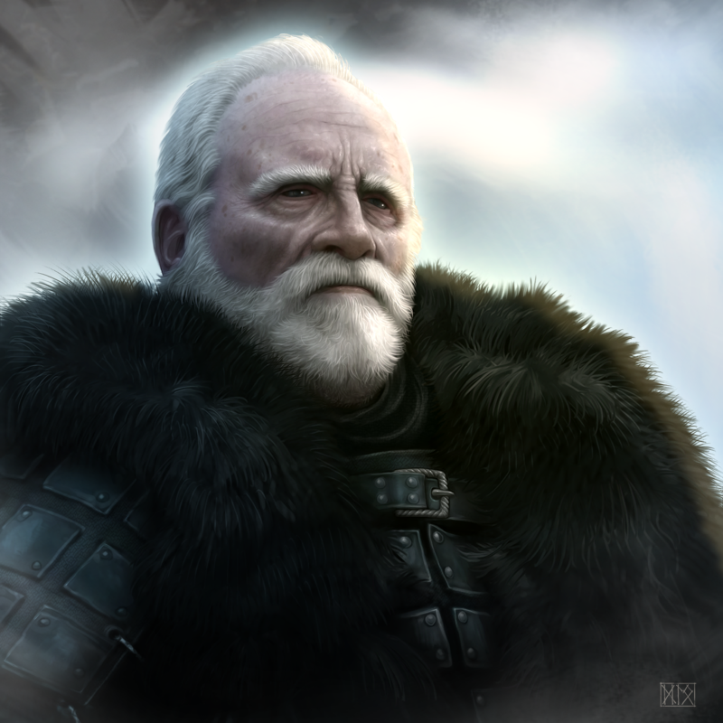 mormont.png