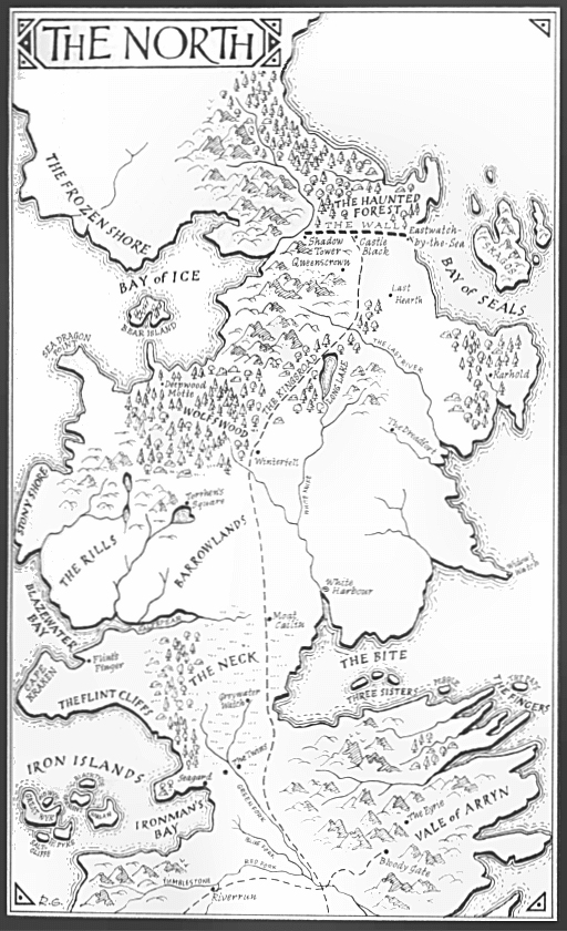 Pencil-Westeros-north_map.jpg