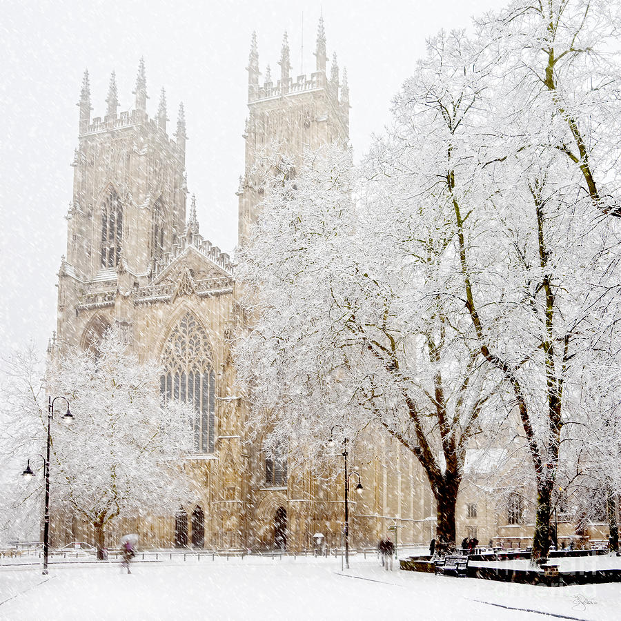 York_Minster.jpg