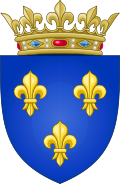 Arms_of_France.png