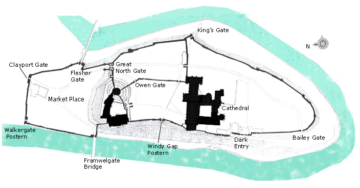 Durham_map_showing_gates_704.jpg