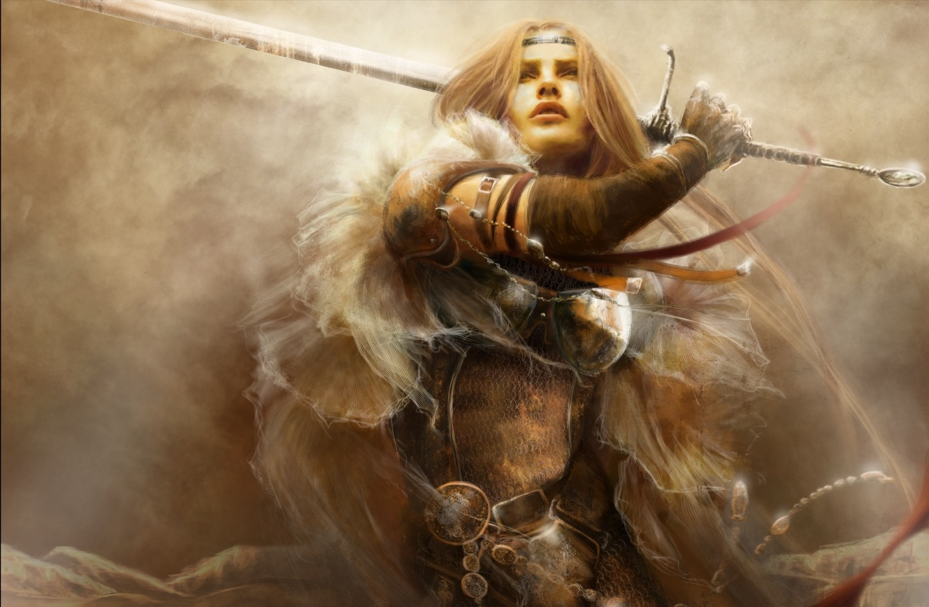 warrior-woman.jpg