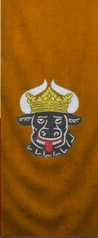 Lowlands_Banner.png
