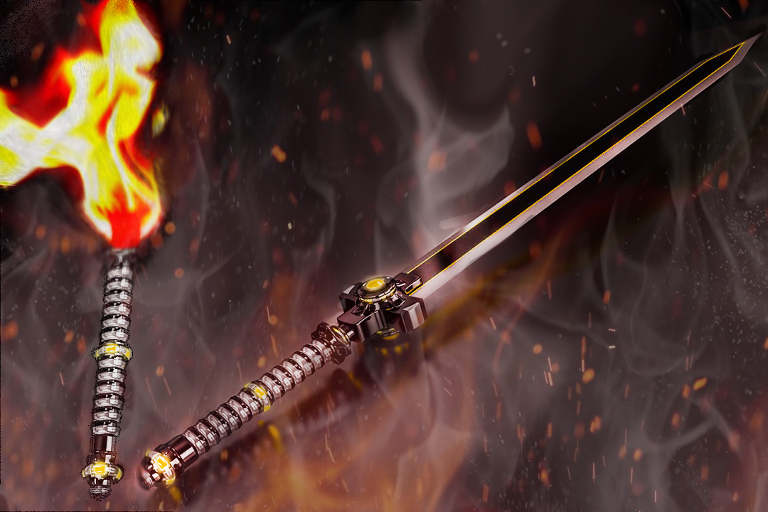 torch_sword.jpg