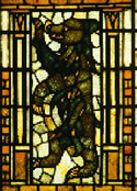 stained_glass_bear.jpg
