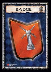 180px-Korvosan_Guard_badge_item_card.jpeg