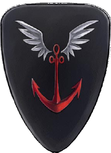 Insignia_of_the_Sable_Company.png