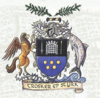 korvosa-coat-of-arms.jpg
