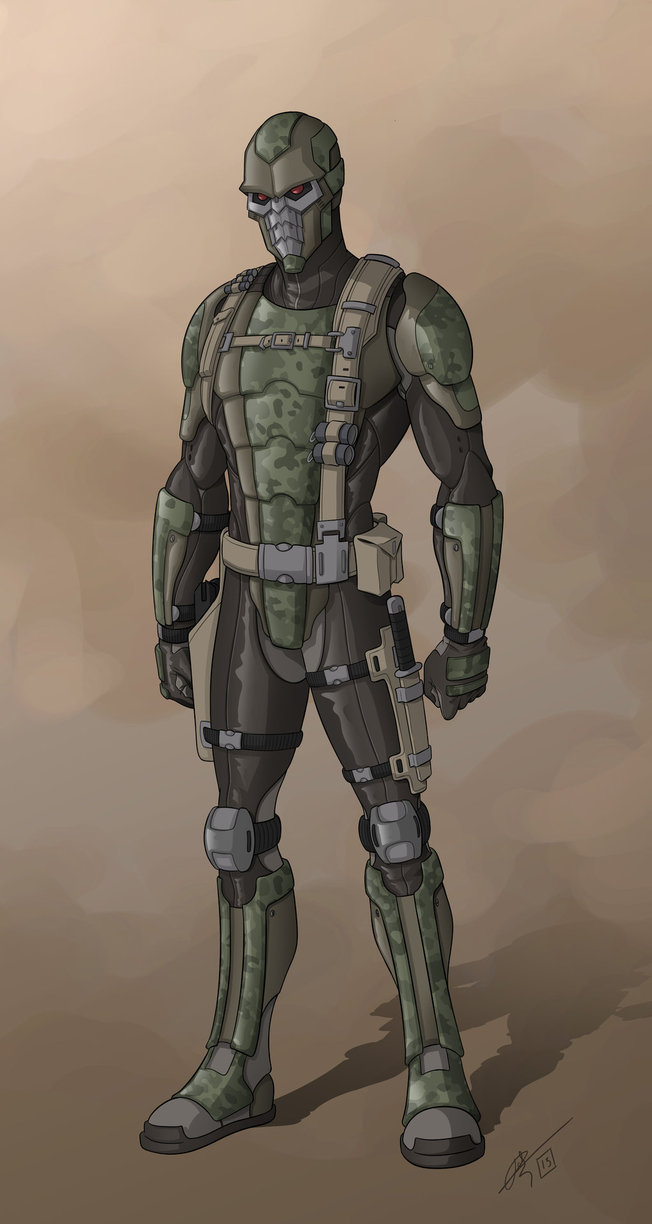 stealth_soldier_by_hydriss28-d61owou.jpg