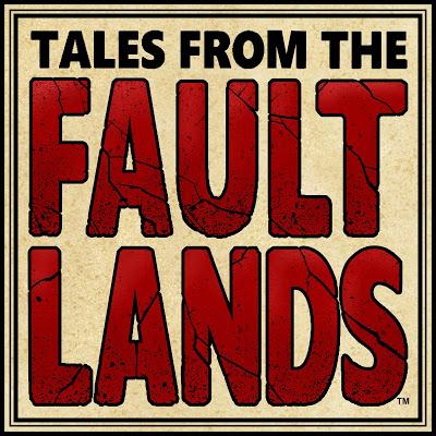 faultlands_fancy_logo_01.jpg
