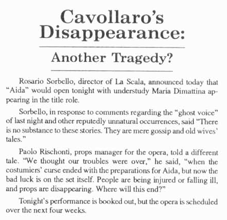 cavollaro_s_disappearance.png
