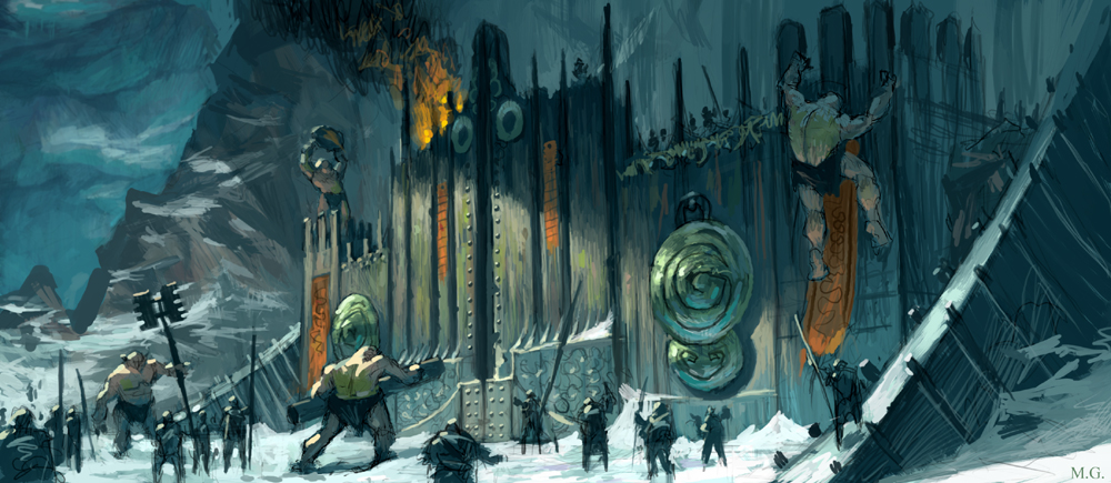 Mithral_Hall_Outter_Gates_Assault_by_Ogres.jpg