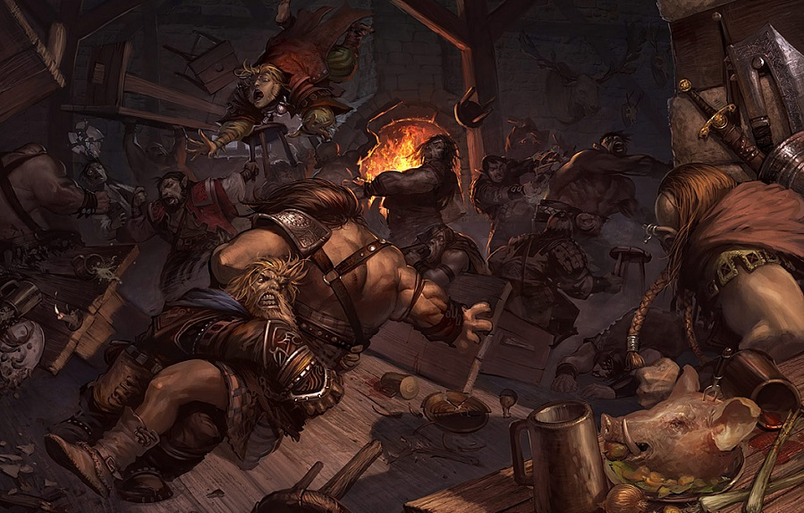 dwarf_bar_fightEDIT.jpg