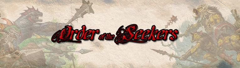 Campaign banner