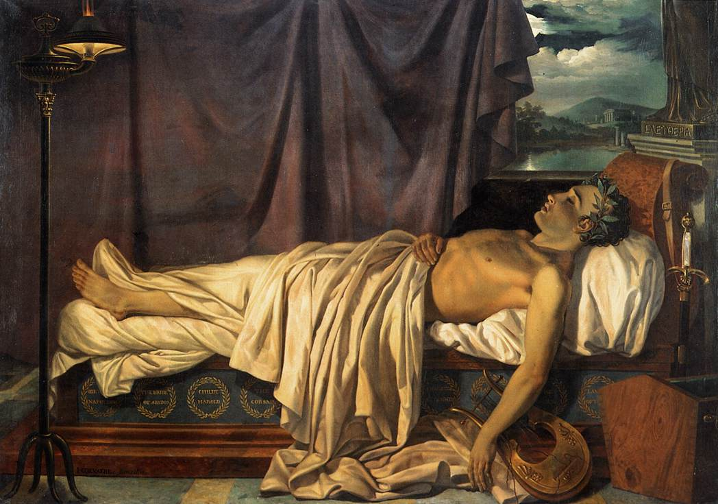 Lord_Byron_on_his_Death-bed_c._1826.jpg