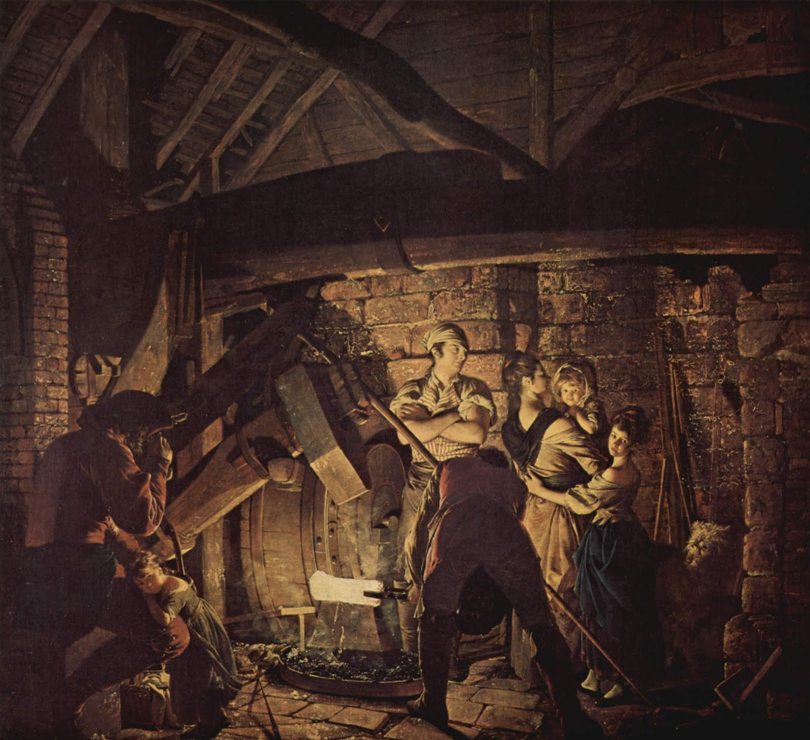 Joseph_Wright_Blacksmith.jpg