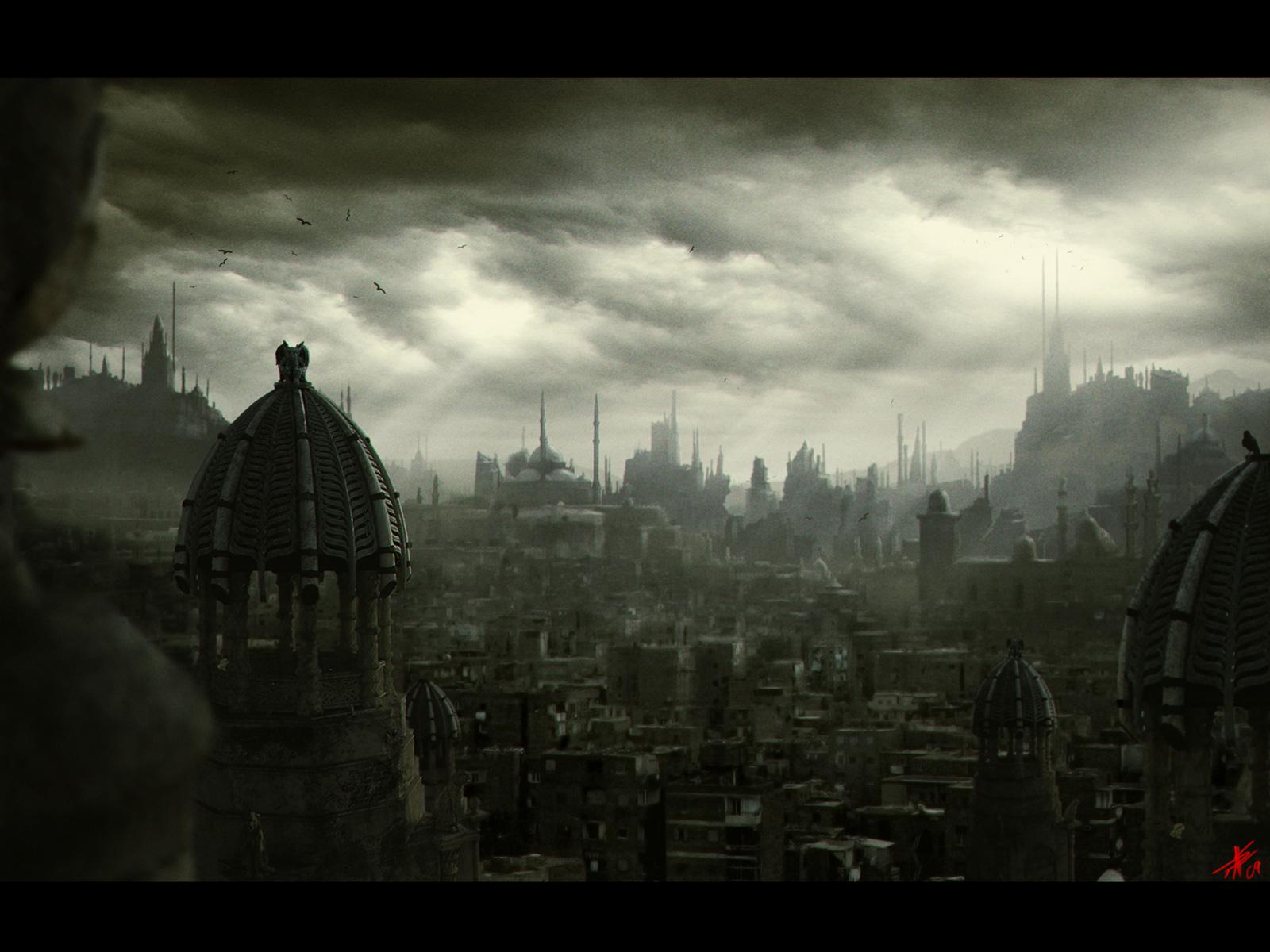 City of the dead web1600 f